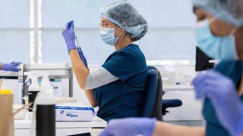 Covid 19 coronavirus: Vaccine developers set sights on cancer - NZ Herald