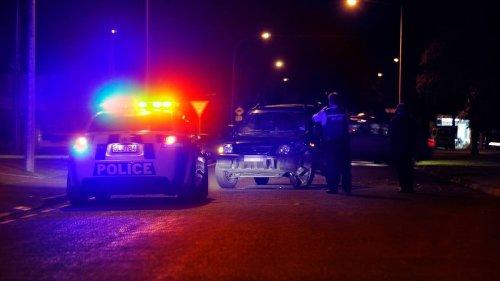 Second crash on State Highway 2 at Minden - NZ Herald