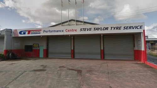 Covid 19 Delta outbreak: Northland tyre company says it was visited by positive Auckland truck driver - NZ Herald
