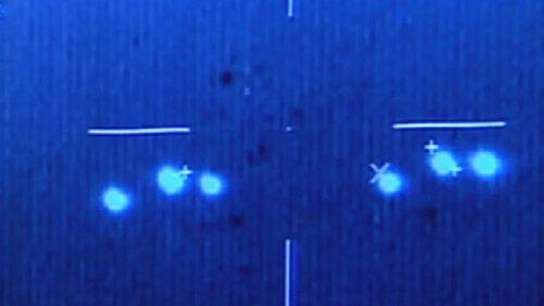 UFO hunters say Pentagon report will vindicate them and 'open Pandora's box' on aliens - NZ Herald