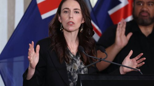 Covid 19 Delta outbreak: Jacinda Ardern hopes Auckland boundary can loosen by summer - but no guarantees - NZ Herald