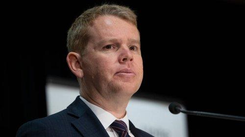 Covid 19 Delta outbreak: 34 new community cases; Govt addresses Northland case rumours - NZ Herald