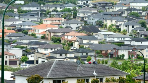 BNZ tightens borrowing restrictions for low income borrowers - NZ Herald