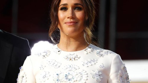 Daniela Elser: Meghan move that bagged William and Kate $10 million - NZ Herald