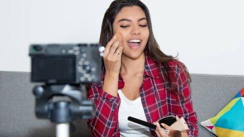 Too many influencers, not enough eyeballs: will boredom kill Instagram? - NZ Herald