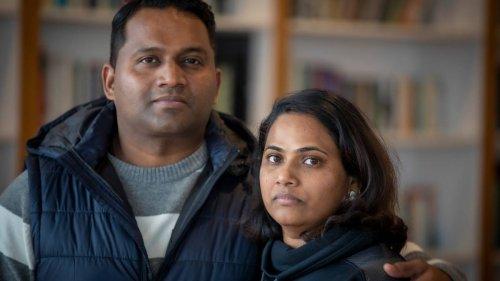 Baby death: Mum traumatised after newborn boy drops on hospital floor - NZ Herald