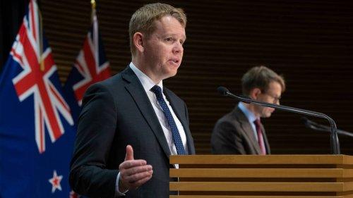 Covid 19 Delta outbreak: Waikato cases - fears virus will spread 'everywhere in North Island' - NZ Herald