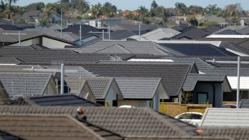 Commerce Commission gives Trade Me clearance to buy homes.co.nz - NZ Herald