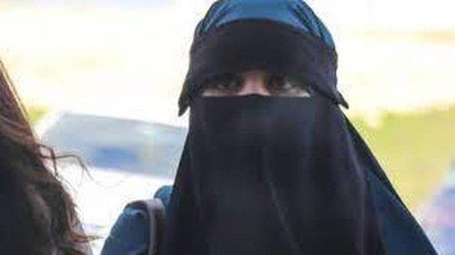 Isis 'terrorist' bride Suhayra Aden and her children to return to NZ - NZ Herald