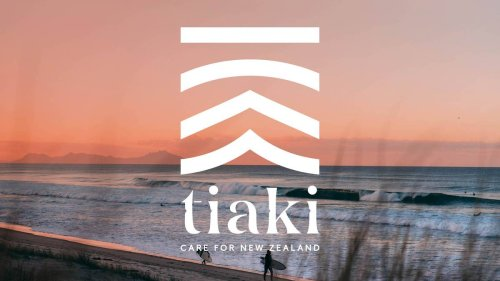 Countries take leaf from Tiaki Promise but do pledges make better behaved tourists? - NZ Herald