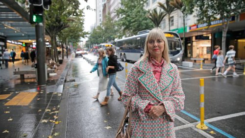 Covid 19 Delta outbreak: Auckland CBD retail and hospitality has lost $770m to Covid - NZ Herald