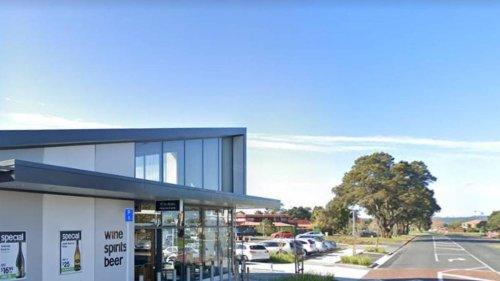 Covid 19 Delta outbreak: Waitākere Hospital Emergency Department a location of interest - NZ Herald