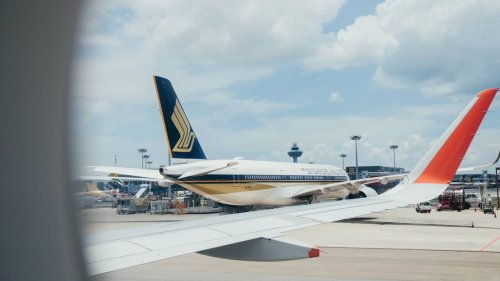 Transtasman: Australia reveals next travel bubble already on the cards - NZ Herald