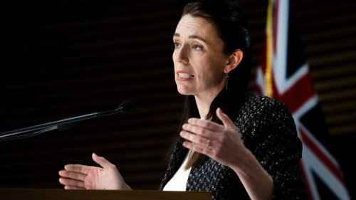 Covid 19 Delta outbreak: Scathing feedback from experts on Jacinda Ardern's traffic light system to replace alert levels - NZ Herald