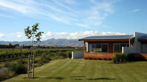 Wind down in Marlborough in New Zealand's best Travel Deals - NZ Herald