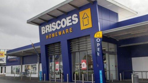 Shopper pulls knife on Christchurch store attendant over fake cash - NZ Herald
