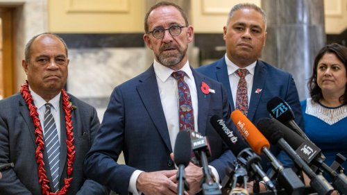Major health sector shake-up: What this means for Māori - NZ Herald