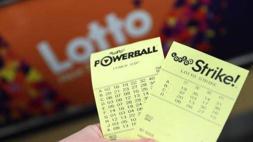 Thousands of Lotto customers temporarily out of pocket due to widespread IT issues - NZ Herald