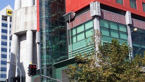 Covid Delta outbreak: SkyCity Entertainment Group runs in-house vaccination hub - NZ Herald