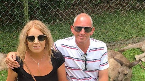 Winning Lotto five times won't buy you happiness - as unlucky in love Kiwi man discovers - NZ Herald
