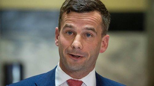 Act leader David Seymour faces challenge as he names 'white privilege' Whangārei school - NZ Herald