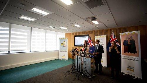 Ananish Chaudhuri: Trusting science on Covid 19 coronavirus misses the wider advice - NZ Herald