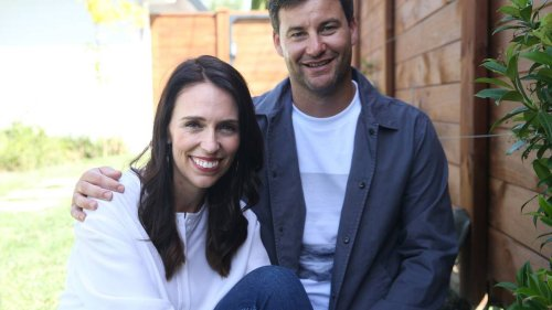 PM's wedding stoush: Jacinda Ardern and Clarke Gayford given $5000 bill, jilted venue owner Robin Pierson says dealings 'insulting' - NZ Herald