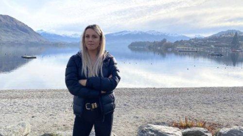 Wānaka winter worker accommodation shortage an 'absolute nightmare' - NZ Herald