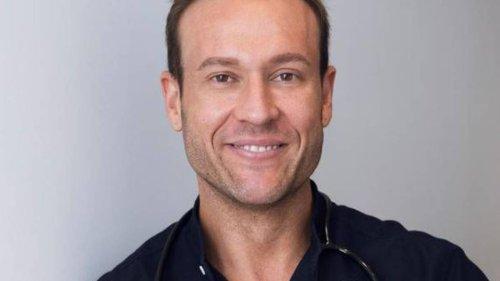 Covid vaccine risks: Doctor puts AstraZeneca, Pfizer risks into perspective - NZ Herald