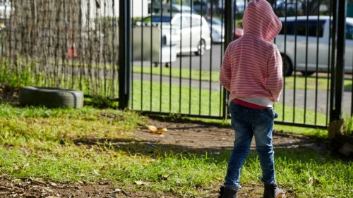 Covid 19 Delta outbreak: School term 4 starts today - but Auckland lockdown struggles continue - NZ Herald