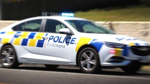 Police investigate women's death in Auckland's CBD - NZ Herald