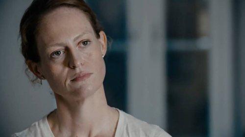 Covid 19 Delta outbreak: ICU nurse Jenny McGee details deadly anti-vaccine choice - NZ Herald