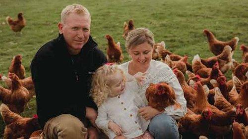 South Canterbury farmers' 'crazy' Mycoplasma bovis story - NZ Herald