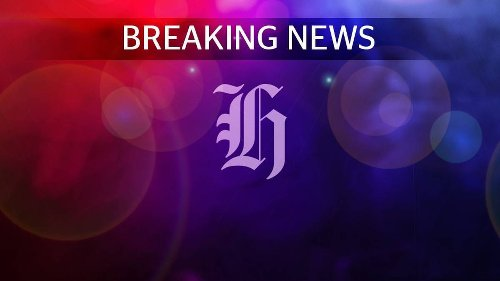 Fire at Countdown supermarket in Henderson, emergency services responding - NZ Herald