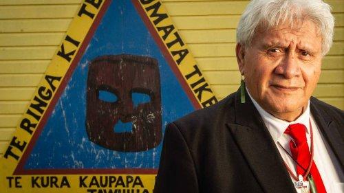 Covid 19 Delta outbreak: Murupara doesn't want Pfizer vaccine, kaumātua says - NZ Herald