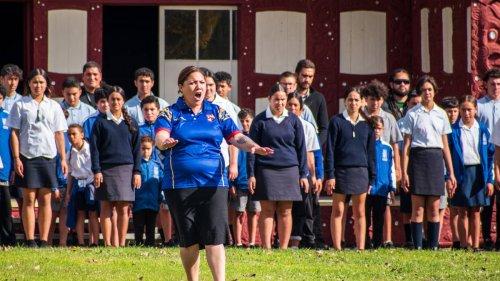 GO NZ: Matariki special - Māori tourism operator Kaupoi Adventures - NZ Herald
