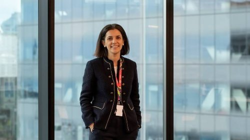 Sustainable Business: HSBC sets bold climate change ambitions - NZ Herald