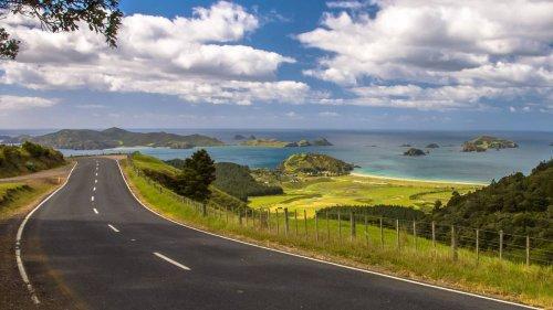 Roadtrip New Zealand: The top 10 detours - NZ Herald