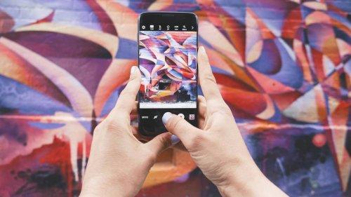America's most Instagrammed art museum revealed - NZ Herald
