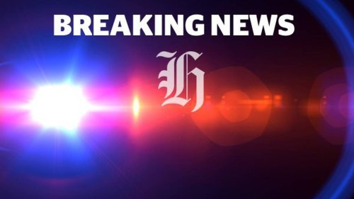 Two pedestrians injured, one seriously, after being hit by truck in East Auckland - NZ Herald