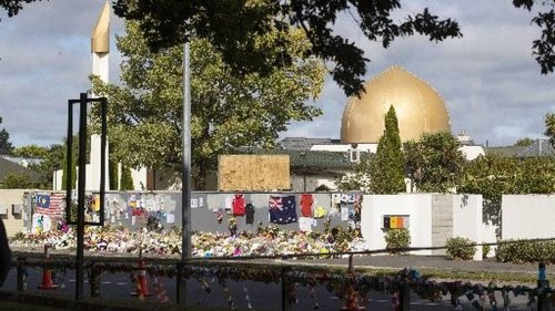 Christchurch terror attack: Coronial inquiry launched into March 15, 2019 shootings - NZ Herald