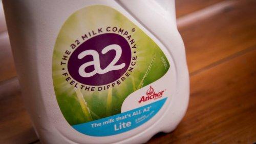 Australian law firm Slater & Gordon investigating class action against A2 Milk - NZ Herald