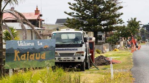 Covid 19 coronavirus Delta outbreak: Waikato should join Auckland in level 4 - Māori health expert group - NZ Herald