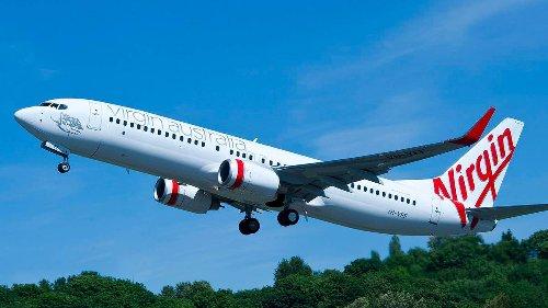 Virgin Australia further delays re-entering most New Zealand destinations - NZ Herald