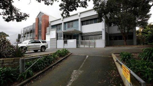 Ōmāpere murder accused found dead in cell - NZ Herald