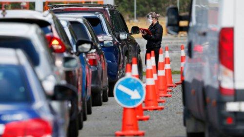 Covid-19 Delta outbreak: No alert level shift for Northland despite Covid cases - NZ Herald