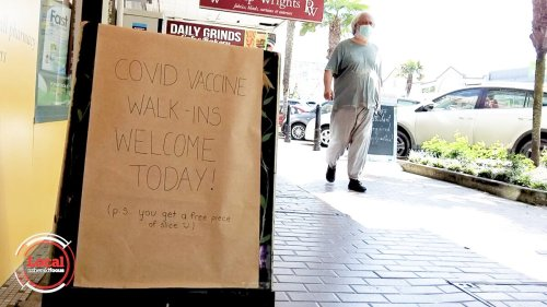 Local Focus: Super Saturday also Super Sunday for Whanganui - NZ Herald