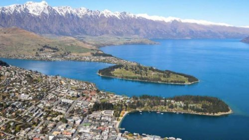 Covid 19 Delta outbreak: Police investigating another alleged travel breach - NZ Herald