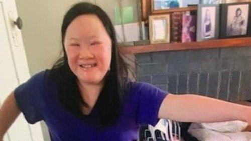 Body found during search for missing Auckland woman Lena Harrap - NZ Herald