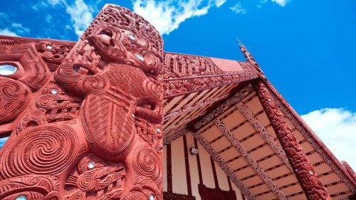 Scientists rubbish Auckland University professors' letter claiming Māori knowledge is not science - NZ Herald
